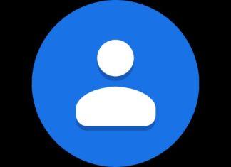 Jak zálohovat kontakty z Android a iOS na Google