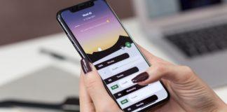 Android telefon - displej nereaguje / nefunguje na dotyk