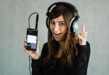 Android - jak zesílit zvuk