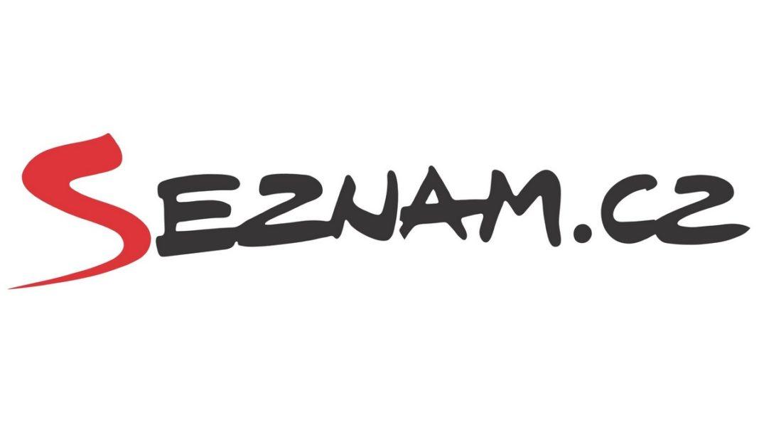 Seznam.cz - internetový gigant