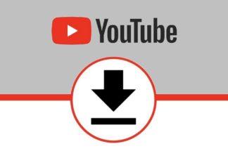 Jak stáhnout z YouTube